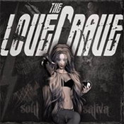THE LOVECRAVE Soul Saliva